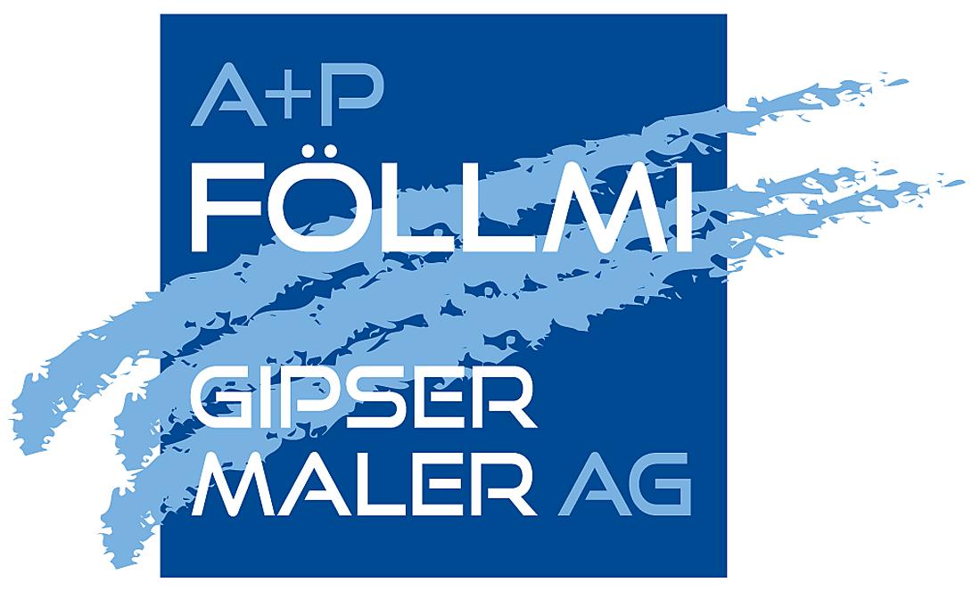 A+P Föllmi Gipser Maler AG