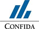 CONFIDA Treuhand, Unternehmens- und Steuerberatung AG