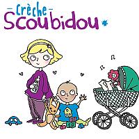 Crèche Scoubidou