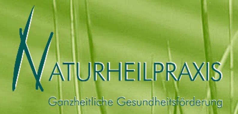 Naturheilpraxis Zug