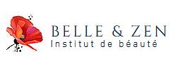 Institut Belle & Zen