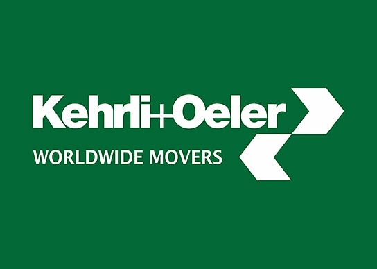 Kehrli + Oeler AG Zürich - Kloten