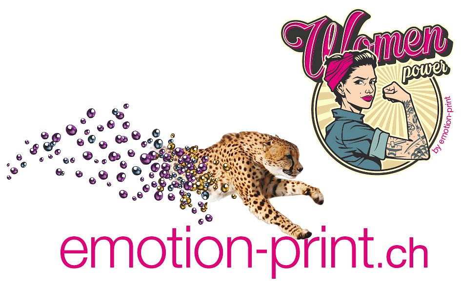 emotion-Print GmbH