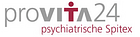 Pro Vita 24 GmbH