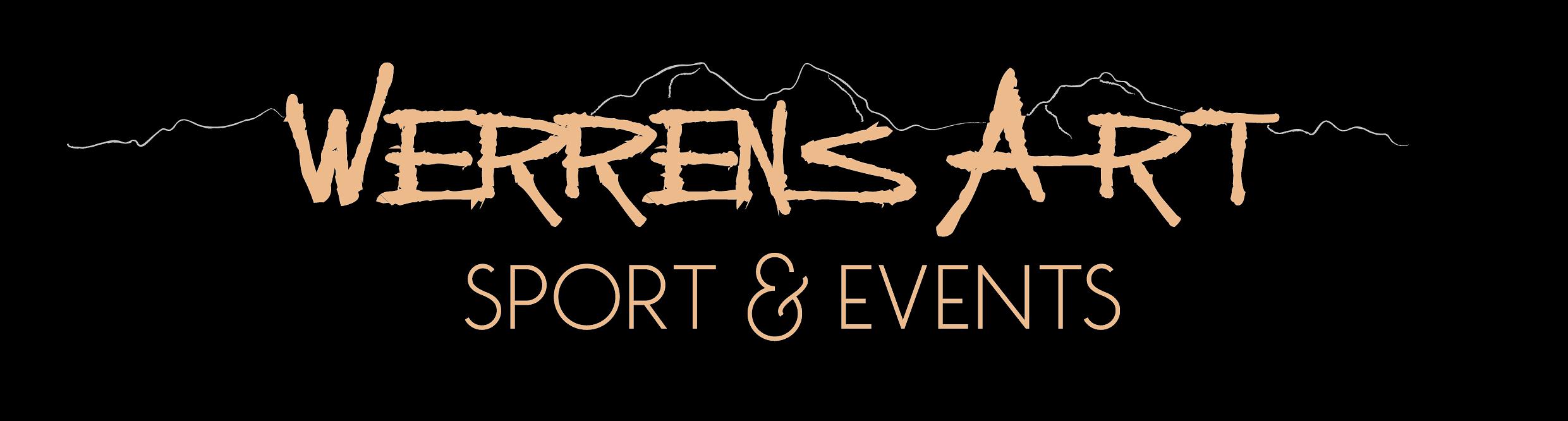 Werrens Art AG Mode - Geschenke - Nordic Sport