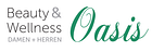 Beauty + Wellness Oasis GmbH