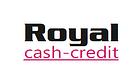 Royal cash-credit