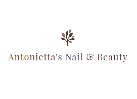 Antonietta's Nail & Beauty