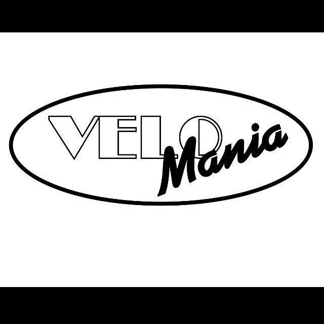 Velomania GmbH