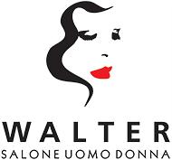 Salone Walter