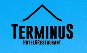 Terminus Hotel & Restaurant