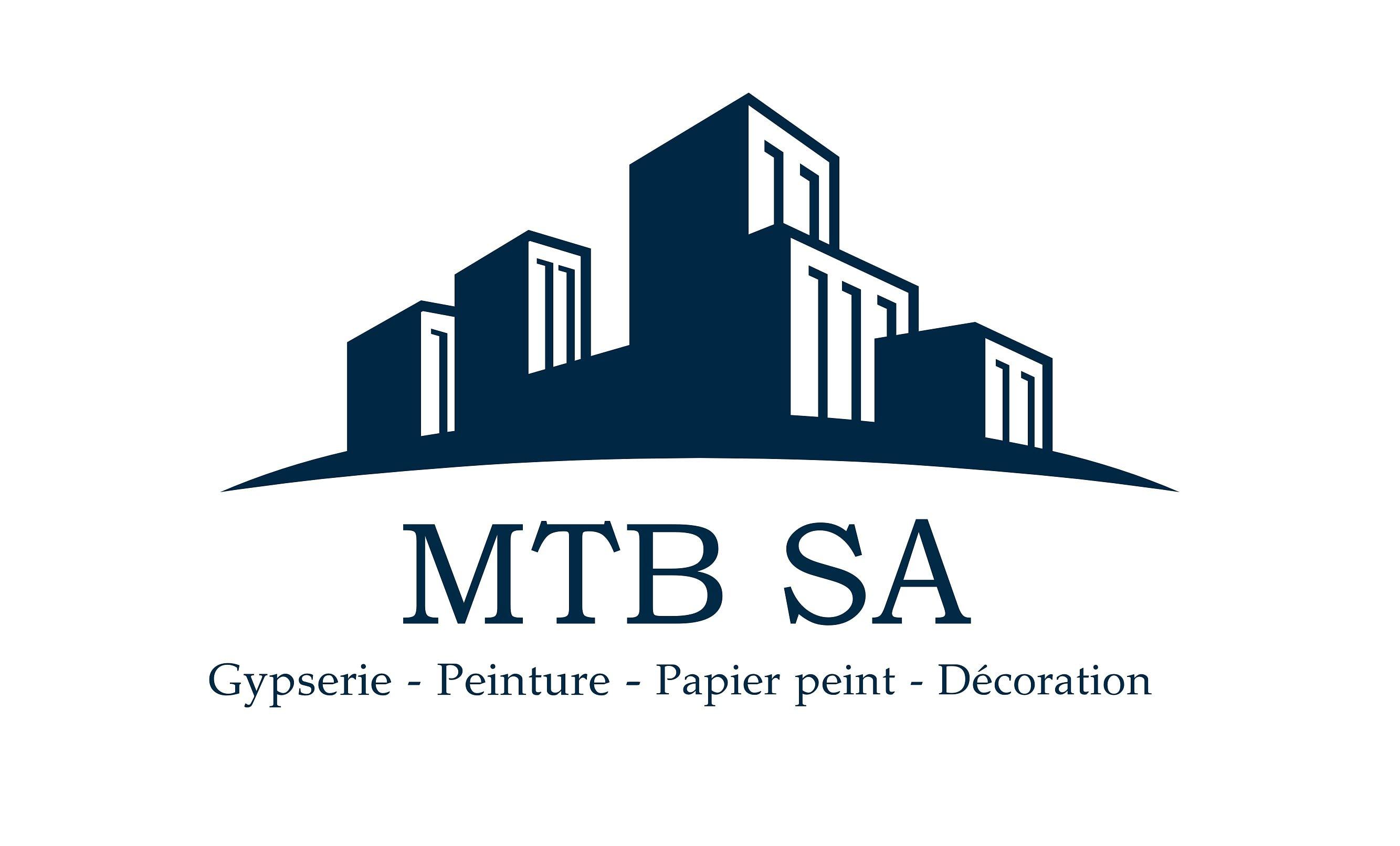 MTB Multitravaux Bâtiment SA