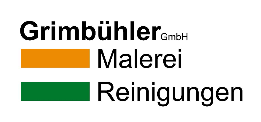 Grimbühler GmbH