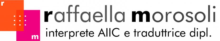 Morosoli Raffaella