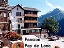 Pension Pas-de-Lona logo