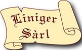 Liniger Plâtrerie - Peinture & Décoration Sàrl