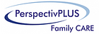 PERSPECTIV PLUS Family Care