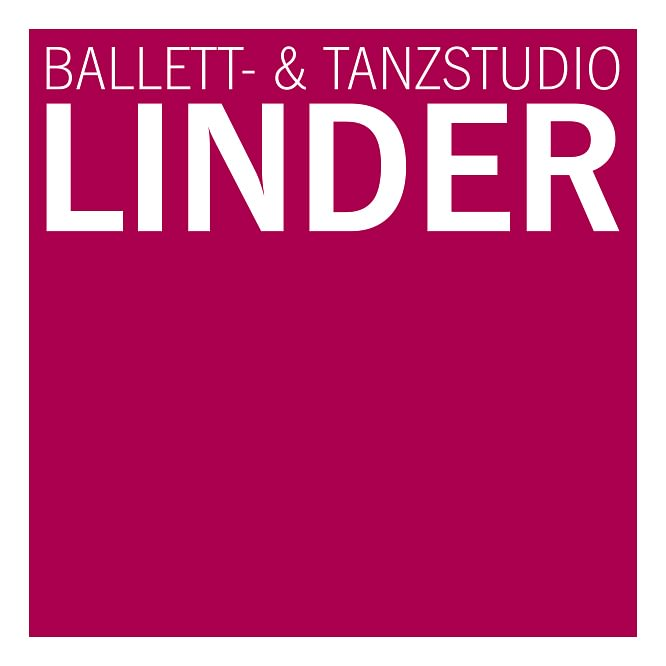 Ballett + Tanzstudio Linder