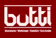 Butti Pius
