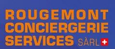 Rougemont Conciergerie Services Sàrl