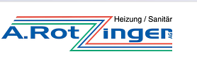 Albert Rotzinger AG