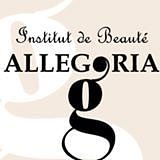 Institut de beauté Allegoria Esthétique & Beauté