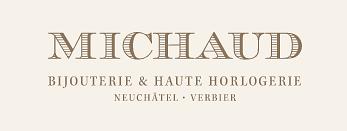 Michaud Verbier SA