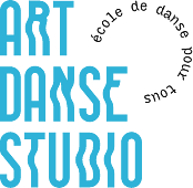 Art Danse Studio
