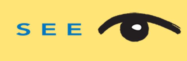 SeeDesign GmbH