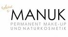 MANUK Permanent Make-up