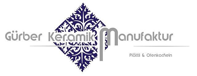 Gürber Keramik Manufaktur & Erdnussrösterei