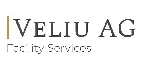 Veliu Facility Services AG