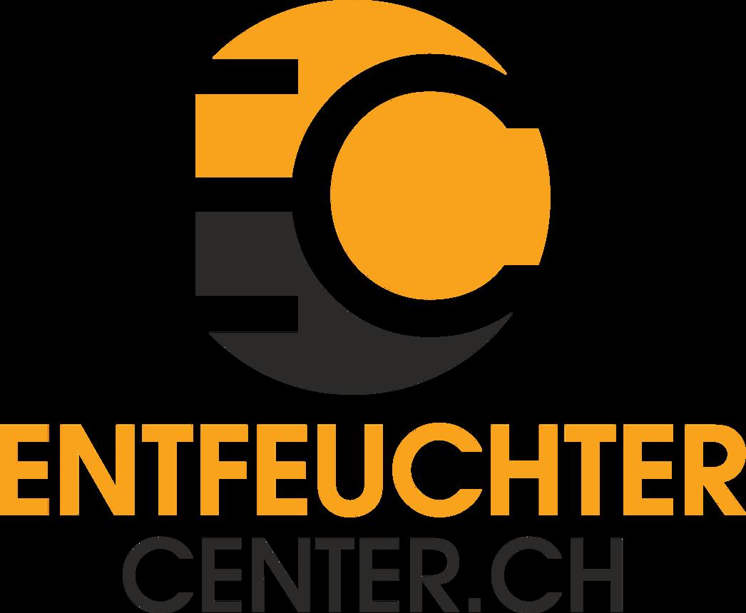 Entfeuchter Center Ostschweiz