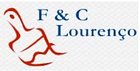 Malerteam F&C Lourenço
