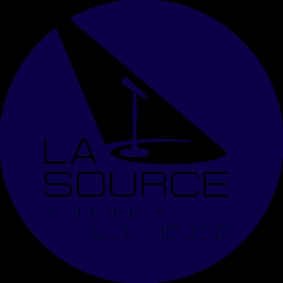 La Source Sonore Et Lumineuse
