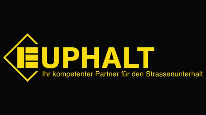 EUPHALT AG
