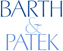 Barth Thomas logo
