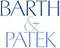 Barth & Patek