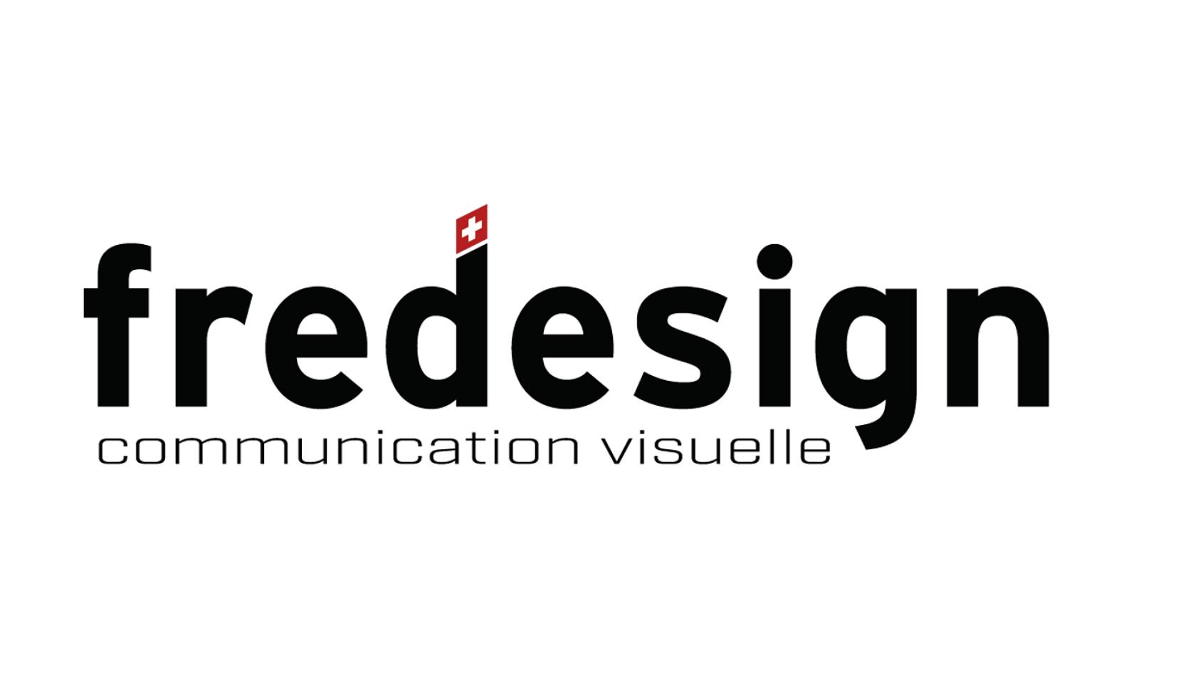 FREDesign, Pernet Frédéric