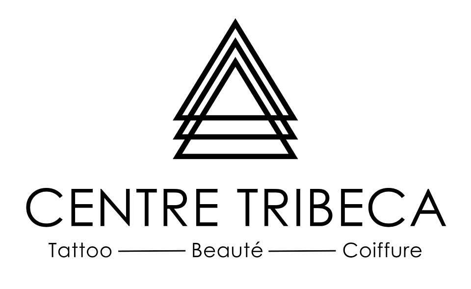 CENTRE TRIBECA-Tattoo-Beauté-Coiffure