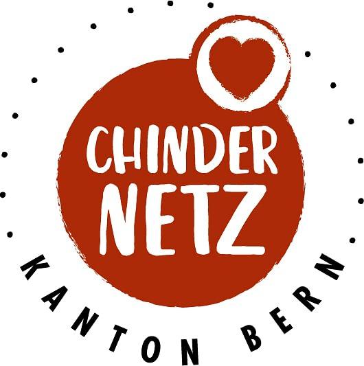 Chindernetz Kanton Bern