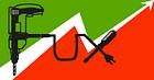 Fux Elektrowerkzeuge GmbH