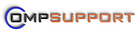 Compsupport logo