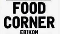 FOODCORNER EBIKON