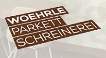 Woehrle René Parkett & Schreinerei