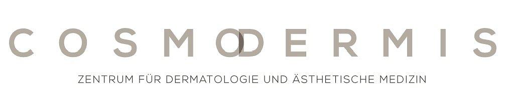 COSMODERMIS Zentrum für Dermatologie und Ästhetische Medizin