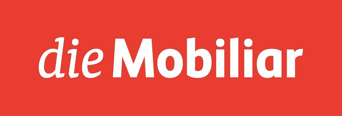 Mobiliar die in unterseen adresse ffnungszeiten auf for Mobiliar 3 saule