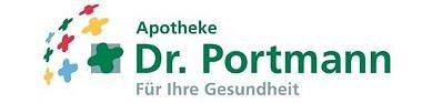 Apotheke Dr. Portmann AG