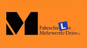 Fahrschule Mehrwerth-Drive
