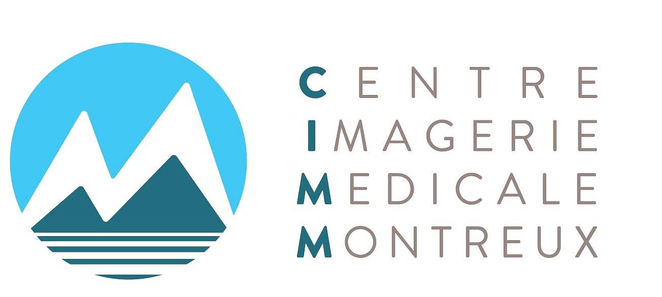 Centre Imagerie Médicale de Montreux (CIMM)